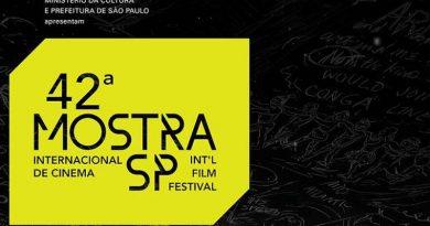 42ª Mostra promove itinerância gratuita em Campinas com CPFL